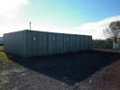 property to rent in Containers at Wyndmere Park, Ashwell Road, Steeple Morden, SG8 0NZ