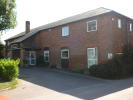 property to rent in The Grove, Pipers Lane, Harpenden, AL5 1AJ