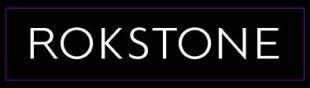 Rokstone, Londonbranch details