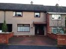 3 bedroom Terraced property to rent in Bilsland Road...