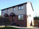 3 bed semi detached property to rent in Kinnordy Place...