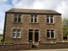 Glencraig Flat to rent
