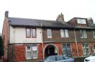 1 bedroom Flat to rent in Victoria Terrace...