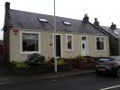 semi detached house to rent in Kennoway Road...
