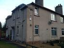 2 bed Ground Flat to rent in George Street, Markinch...
