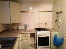 Flat in Wellesley Road, Methil...