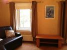 2 bed End of Terrace house in Magnus Drive, Glenrothes...