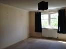 2 bed Flat to rent in Braemar Court...