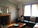 3 bedroom Detached home in Meadow Park, Kennoway...