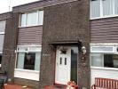 3 bed End of Terrace house to rent in Clyde Court, Glenrothes...