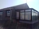 2 bed Bungalow to rent in Fortharfield, Freuchie...