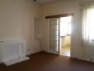 3 bedroom Terraced house to rent in Whyterose Terrace...