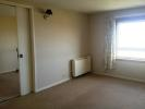 2 bed Flat in Raeburn Heights...