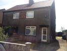 2 bed semi detached house to rent in Westerlea, Leslie...
