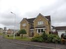 5 bedroom Detached house to rent in Cromar Drive...