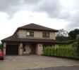 4 bedroom Detached property to rent in Park Lane, Glenrothes...