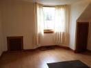1 bedroom Flat to rent in Appin Crescent...