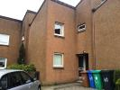 2 bedroom Terraced home in Dunlin Avenue...