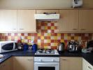 2 bedroom End of Terrace home to rent in Randolph Path, Cadham...