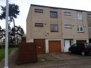 4 bed Town House to rent in Laxford Road, Glenrothes...