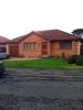 2 bedroom Detached Bungalow in East Vows Walk...