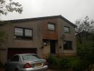 4 bedroom Detached property to rent in Cairngorm Drive...