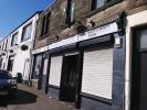 property to rent in Rosslyn Street,