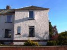 3 bedroom Flat to rent in Ford Crescent, Thornton...