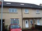 Terraced property to rent in Mountfleurie Street...