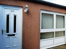 Flat to rent in Forres Drive, Glenrothes...