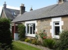 2 bed Cottage in Church Lane, Ladybank...