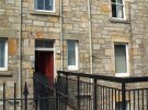 1 bedroom Ground Flat in East Leven Street...