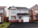 Bowhill View Detached house to rent