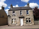 3 bed Detached home in High Street, Freuchie...