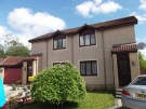 2 bed semi detached property to rent in Formonthills Court...