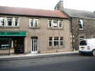3 bed Terraced home in High Street, Leslie...
