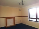 2 bedroom Flat to rent in Auchmuty Drive...