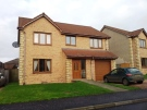Photo of Riverside Way,