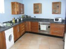 Detached home for sale in Paphos, Kili