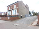 property to rent in HOLYHEAD ROAD, Birmingham, B21