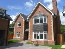 6 bed Detached property for sale in Butlers Road, Handsworth...