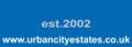 Urban City Group, Smethwick