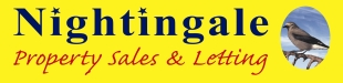 Nightingale Property Sales and Lettings, Weston-Super-Marebranch details