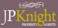 JP Knight, Wallingford logo