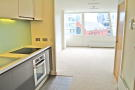 new Apartment for sale in Kenyons Steps, Liverpool...