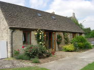 Cricklade Detached property to rent