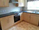 3 bed End of Terrace home to rent in Tippett Avenue, Swindon...