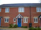 2 bed Terraced property in Horsham Road, Swindon...