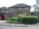 4 bed Link Detached House to rent in North Meadow Road...