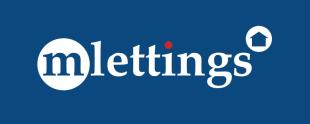 mlettings, Swindonbranch details